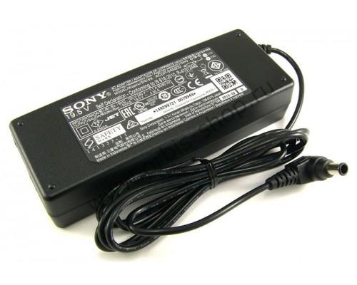 Блок живлення Sony ACDP-045