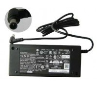 Блок живлення Sony ACDP-060