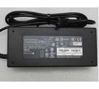Блок живлення Sony ACDP-100
