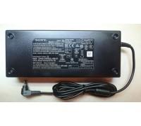 Блок живлення Sony ACDP-160