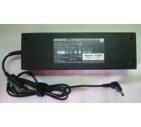 Блок живлення Sony ACDP-200