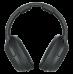Бездротові навушники WH-L600