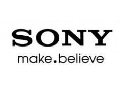 Історія успіху компанії Sony