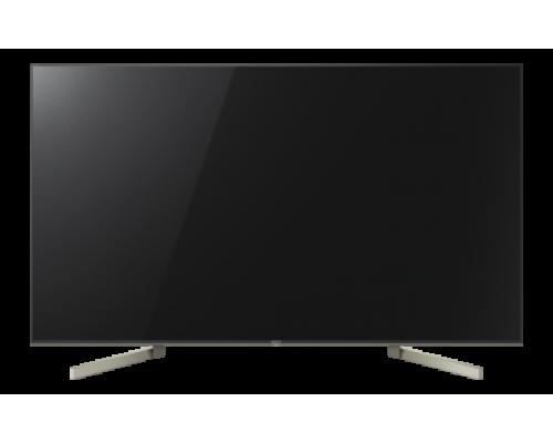 KD-65XF9005